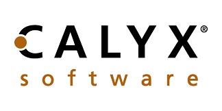 Calyx-Software_collaborator_logo.jpg