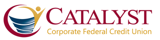 Catalyst_collaborator_logo.png