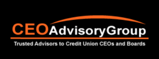 CEO-Advisory-Group_collaborator_logo.png
