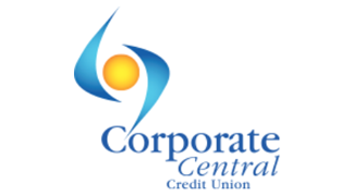 Corporate-Central_collaborator_logo.png
