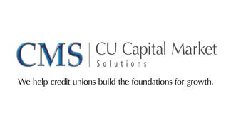 CU-Capital-Market-Solutions_collaborator_logo.jpg