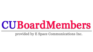 CUBoardMembers_collaborator_logo.png