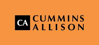 Cummins-Allison_collaborator_logo.jpg