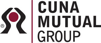 CUNA-Mutual-Group_collaborator_logo.jpg