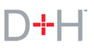DH_collaborator_logo.png