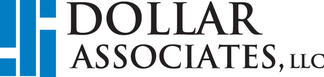 Dollar-Associates_collaborator_logo.jpg