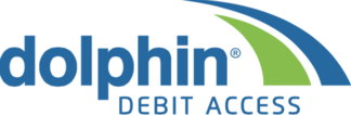 Dolphin-Debit_collaborator_logo.png