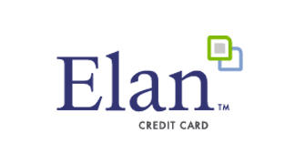 Elan-Financial-Services_collaborator_logo.jpg