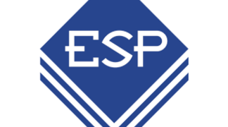 ESP-Solutions_collaborator_logo.png