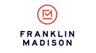 Franklin-Madison-Group_collaborator_logo.jpg