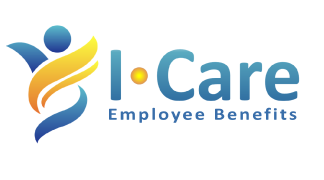 I-Care_collaborator_logo.png