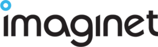 Imaginet_collaborator_logo.png
