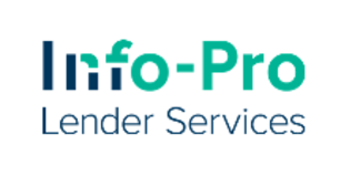 Info-Pro-Lender-Services_collaborator_logo.png