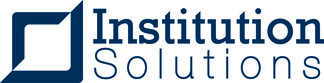 Institution-Solutions_collaborator_logo.jpg