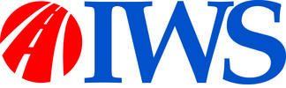 IWS_collaborator_logo.jpg