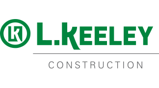L.Keeley_collaborator_logo.png
