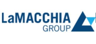 LaMacchia-Group_collaborator_logo.png