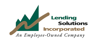 Lending-Solutions_collaborator_logo.png
