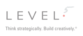 Level-5_collaborator_logo.png