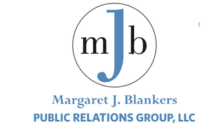 MJB-Public-Relations-Group_collaborator_logo.png