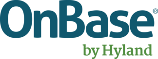 OnBase-by-Hyland_collaborator_logo.png
