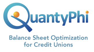 QuantyPhi_collaborator_logo.png