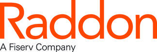 Raddon-Financial-Group_collaborator_logo.jpg