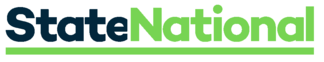 State-National_collaborator_logo.png