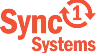Sync1-Systems_collaborator_logo.png