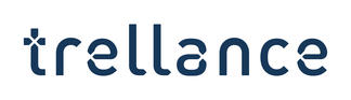 Trellance_collaborator_logo.jpg