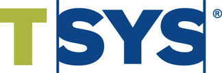 TSYS_collaborator_logo.png