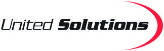 United-Solutions_collaborator_logo.jpg