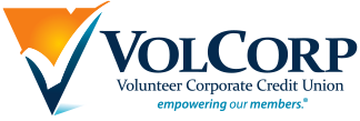 Volcorp_collaborator_logo.png