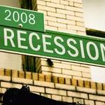 A Recession Will Hit U.S. In Next 2 Years, Says CUNA Economist