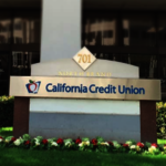 California CU Now Offering Relief To Striking Teachers In Addition To Furloughed Fed Workers