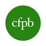 CFPB Adjusts Threshold Amounts for Reg Z Provisions