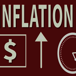 Core Inflation Hits Highest Point Since Year-End 2018
