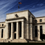 Fed Chronicles Its History With Release Of More Than 50 Interviews