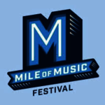 Fox Communities CU To Be Presenting Sponsor Of Mile Of Music