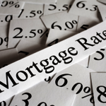 Mortgage Rates Continue Their Decline