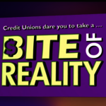 National CU Foundation OK's 8 Bite of Reality Of App Grants