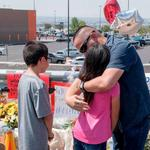 Nearly $4.5 Million Raised to Help Shooting Victims in El Paso