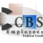 Suit Over Failed CBS Employees FCU Targets Ex-Board, Supervisory Committee Members