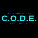 Two CUs Join DaLand CUSO's New 'CODE'
