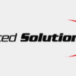 United Solutions Creates XP2 Community