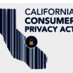 With Jan. 1 Approaching, Proposed Regs Released Around California Consumer Privacy Act