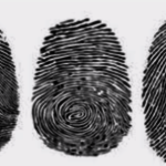 'You Can't Change Your Fingerprint': Why 1 Discovery Is Such a Threat