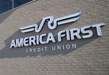 Altier Credit Union >> Two Utah Credit Unions Announce Merger Plans