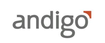 andigo Inc - Schaumburg IL