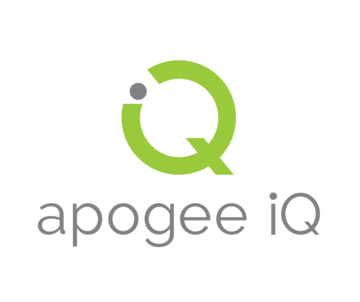 Denali FCU Wins $250,000 Makeover Package From apogee IQ